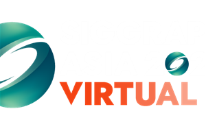 SIGGRAPH Asia 2020 Gets Underway Virtually