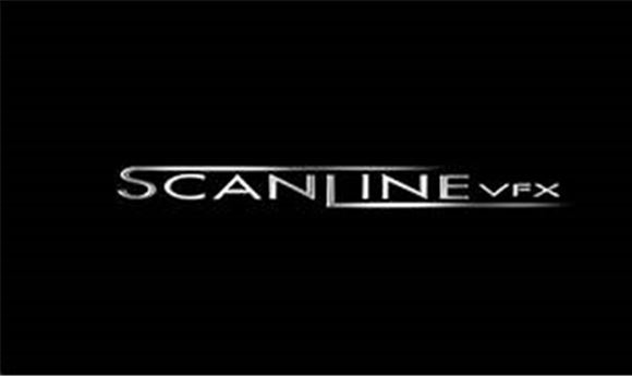 Scanline VFX Studios Now Operating Remotely