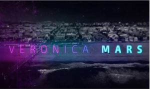Pace Pictures Produces Opener for 'Veronica Mars'