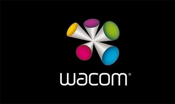 Wacom Conference on VR Expected to be 'Big Draw'