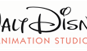Walt Disney Animation Studios Unveils Technological Innovations